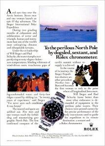 1986-Rolex-GMT-Master-II-Magazine-Ad