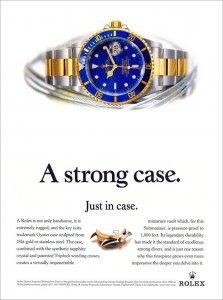 A-Strong-Case_1024x1024