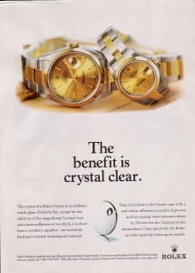 datejust_the_benifit_is_crystal_clear