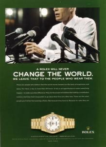daydate_change_the_world