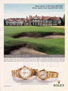 daydate_st_annes_golf_club