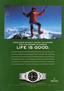 explorer_life_is_good