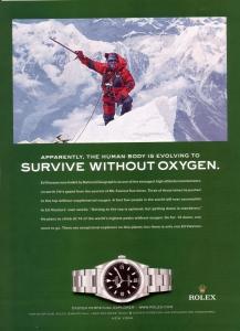 explorer_survive_without_oxygen