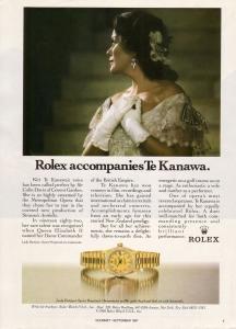 lady_datejust_rolex_accompanies_te_kanawa