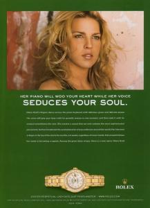 lady_datejust_secuces_your_soul