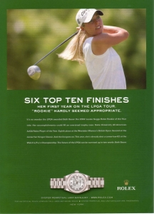 lady_datejust_six_top_ten_finishes