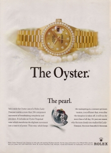 lady_datejust_the_oyster_the_pearl
