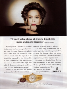 lady_datejust_time_i_value_above_all_things