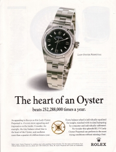 lady_oyster_perpetual_haert_of_an_oyster