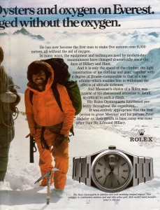 oysterquartz_in_1953_they_used_rolex_oysterquartz_part2