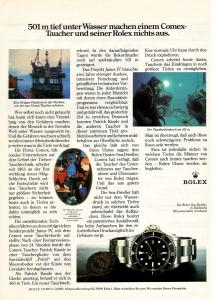 submariner_comex