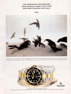 submariner_date_for_underwater_photographer