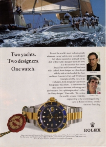 submariner_date_two_yachts_two_desigerns_one_watch