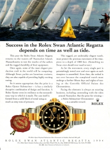 submariner_date_two_yachts_two_success_in_the_rolex_swan_regatta
