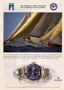 submariner_date_worlds_best_sailors