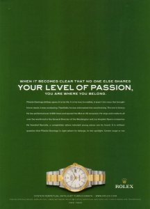 tog_your_level_of_passion_part_2